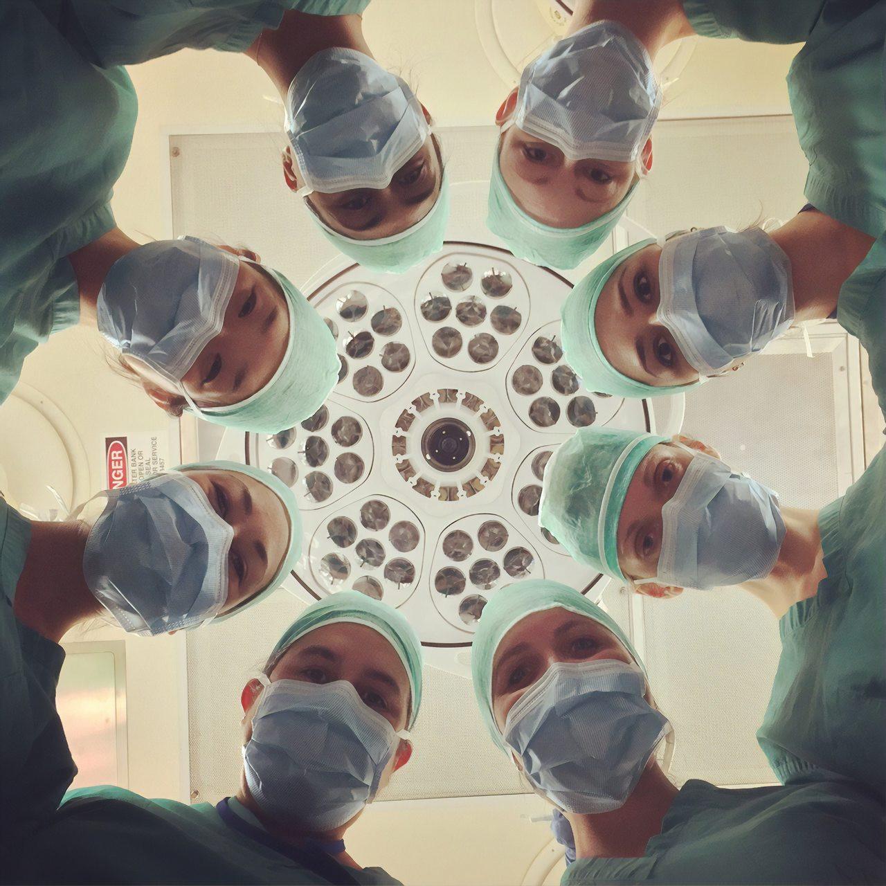 lekarze prywatne pakiety medyczne